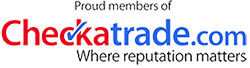 Checkatrade - Paul Benham Heating Ltd