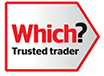 Trusted Trader - Paul Benham Heating Ltd